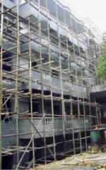 Newbuilding